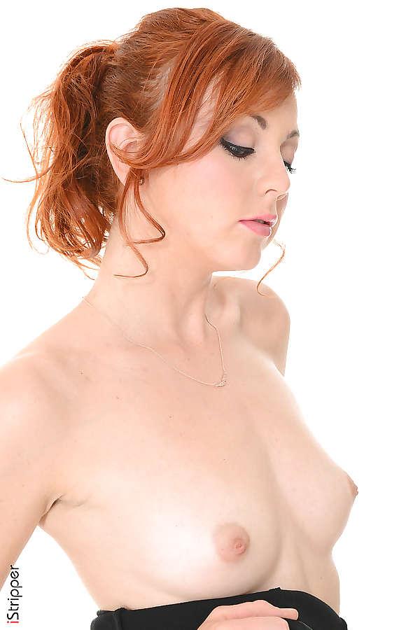 Elen Moore